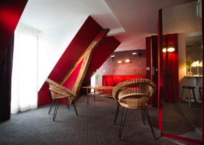 Paris-Hotel-Hotel-Paradis-Paris-01