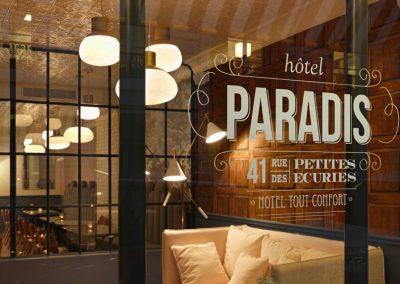 Paris-Hotel-Hotel-Paradis-Paris-03