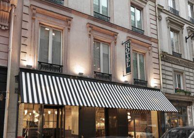 Paris-Hotel-Hotel-Paradis-Paris-05