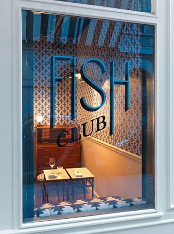 Paris-fish-club-04