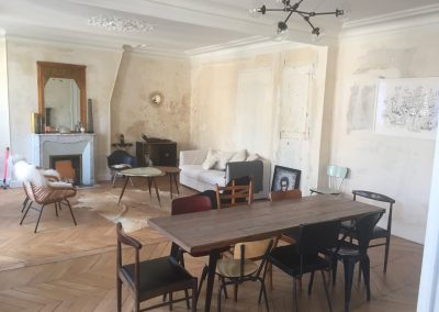 appartement-particulier-renovation-03