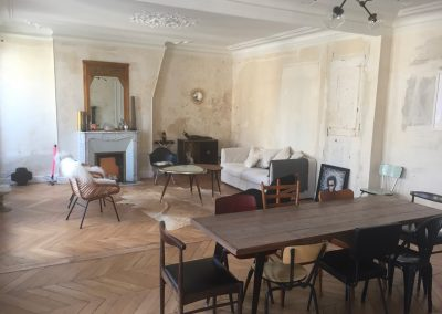 appartement-particulier-renovation-04