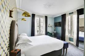 hotel-le-grand-pigalle-paris-017