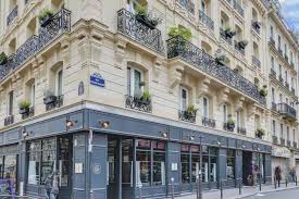 hotel-le-grand-pigalle-paris-03