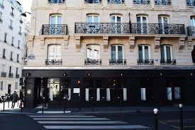 hotel-le-grand-pigalle-paris-04