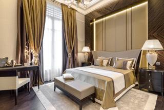 Hotel-ambassadeur-9