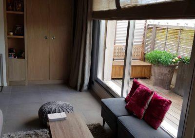 Particulier-appartement-renovation-decoration-01