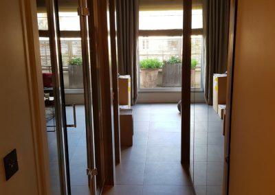 Particulier-appartement-renovation-decoration-02