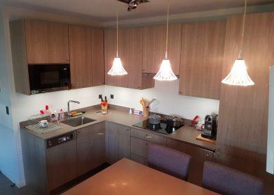 Particulier-appartement-renovation-decoration-03