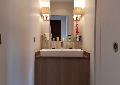 Particulier-appartement-renovation-decoration-04