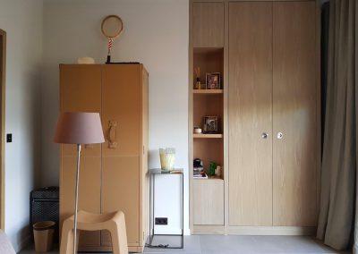 Particulier-appartement-renovation-decoration-05