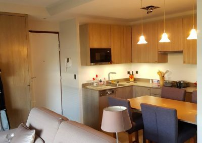 Particulier-appartement-renovation-decoration-06