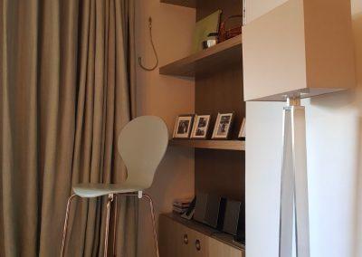 Particulier-appartement-renovation-decoration-07