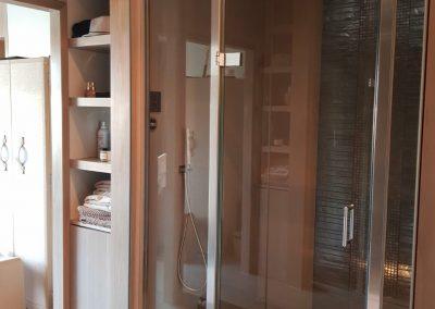 Particulier-appartement-renovation-decoration-11